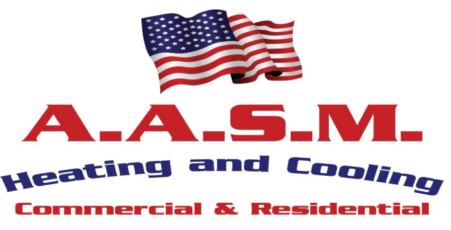 All American Sheet Metal HVAC - Sellersburg IN