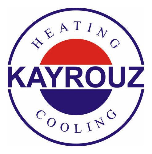Kayrouz HVAC - Louisville KY