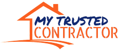 MyTrustedContractor.com Logo