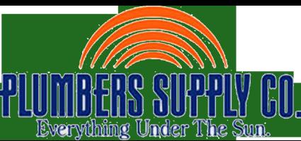 Plumbers Supply Co