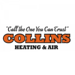 Collins Heating and Air
