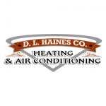 DL Haines Co. HVAC