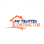 My Trusted Contractor