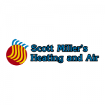 Scott Miller Heating and Air