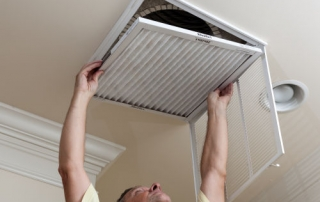 Furnace and Air Conditioning Repair - AASM Heating & Cooling Sellersburg, IN