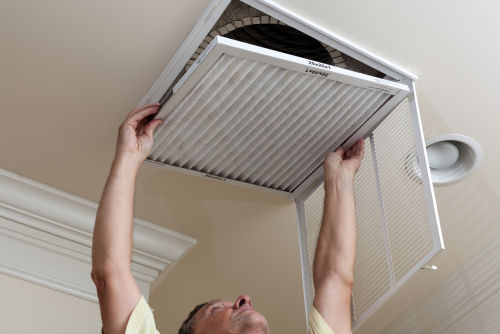 Common Myths vs HVAC Facts - from HVAC Contractors in the Louisville, KY area