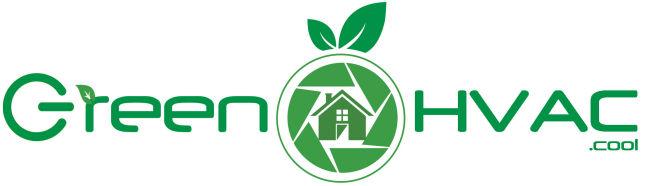 Green HVAC - Charlestown IN
