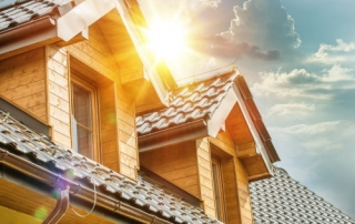 HVAC Energy Audit for Your Home in Louisville, KY