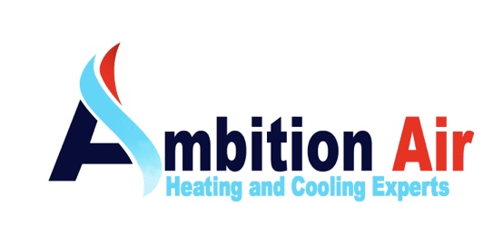 Ambition Air HVAC - New Albany IN