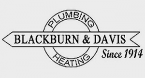 Blackburn and Davis Plumbing - Lousville KY