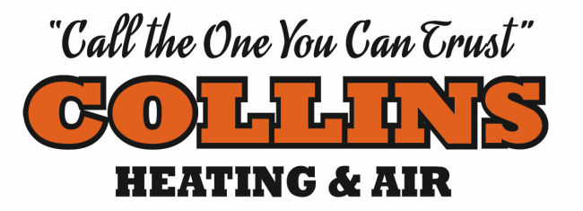 Collins Heating and Air - Brownstown IN