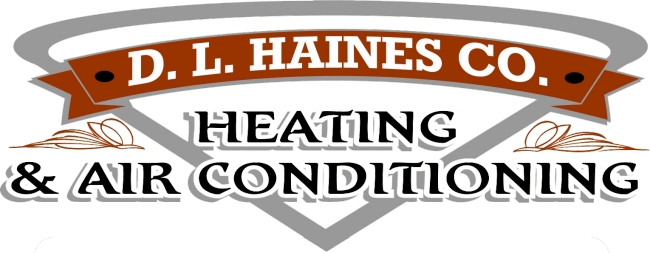 DL Haines Heating and Air Conditioning - Corydon IN