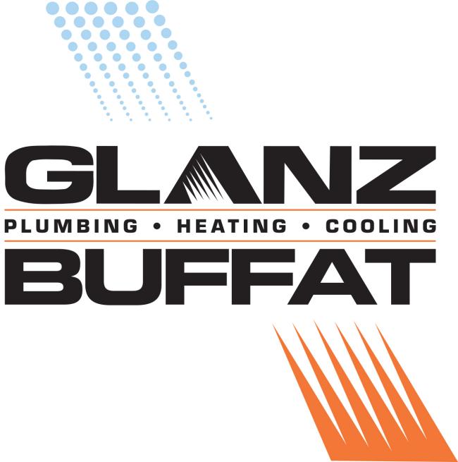 Hvac Repair Louisville Ky Furnace Ac Glanz Buffat Hvac