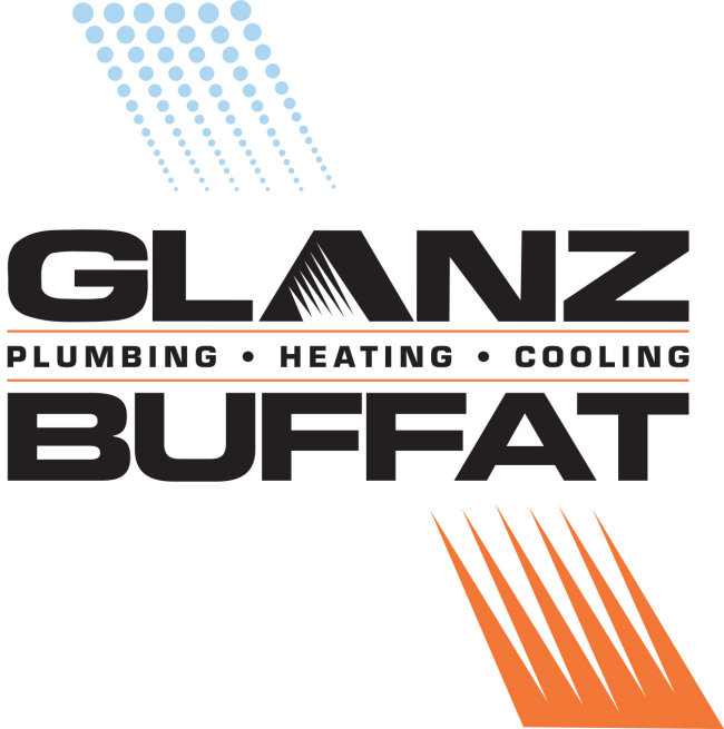 Glanz and Buffat Plumbing - Louisville KY