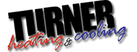 Turner Heating & Air Conditioning - Shepherdsville KY
