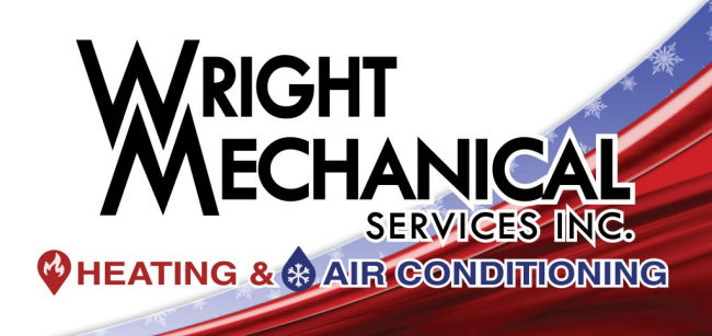 Wright Mechanical Services HVAC - Louisville KY
