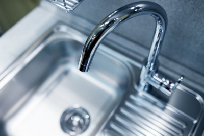 Properly working sinks and drains are a big aspect to good plumbing maintenance.