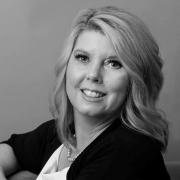 Denise Wisdom, Realtor in Louisville, KY