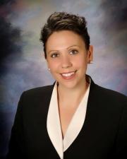 Elizabeth Monarch, Realtor in Louisville, KY