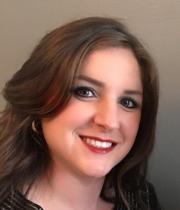 Melissa Russell, Realtor in Louisville, KY