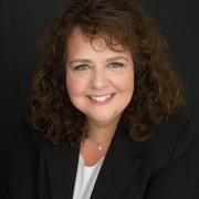 Shelly Gardner, Realtor in Louisville, KY