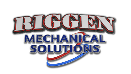 Riggen Mechanical HVAC - Crawfordsville, IN