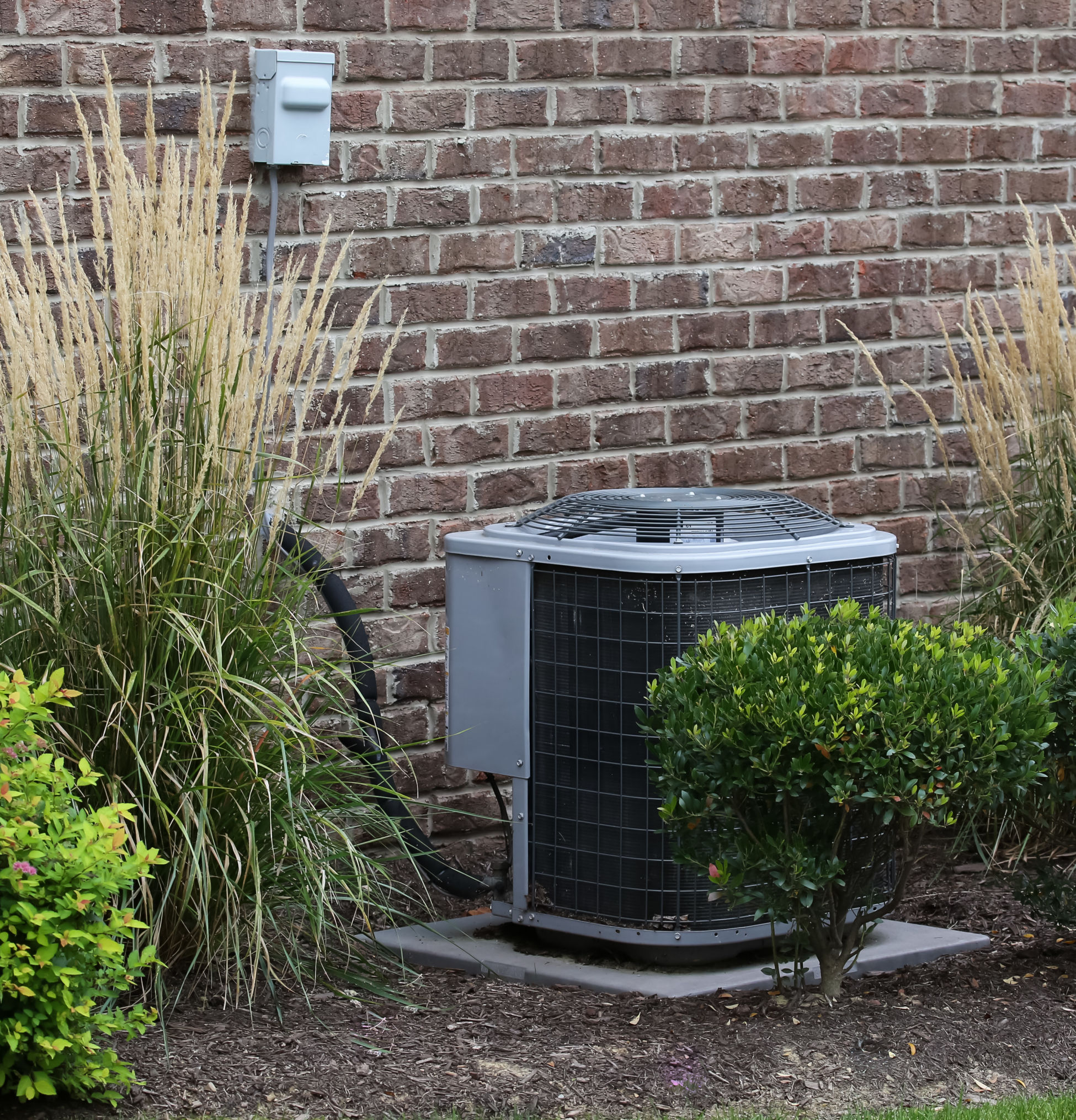 Call us for air conditioner repairs in Louisville, KY.