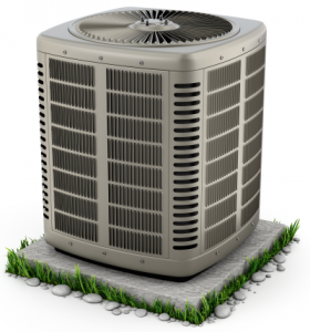 Understanding your HVAC system in your Louisville, KY home can save you time, money, and hassle.