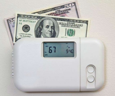 Use these tips to save money on your air conditioning bill in Louisville, KY.